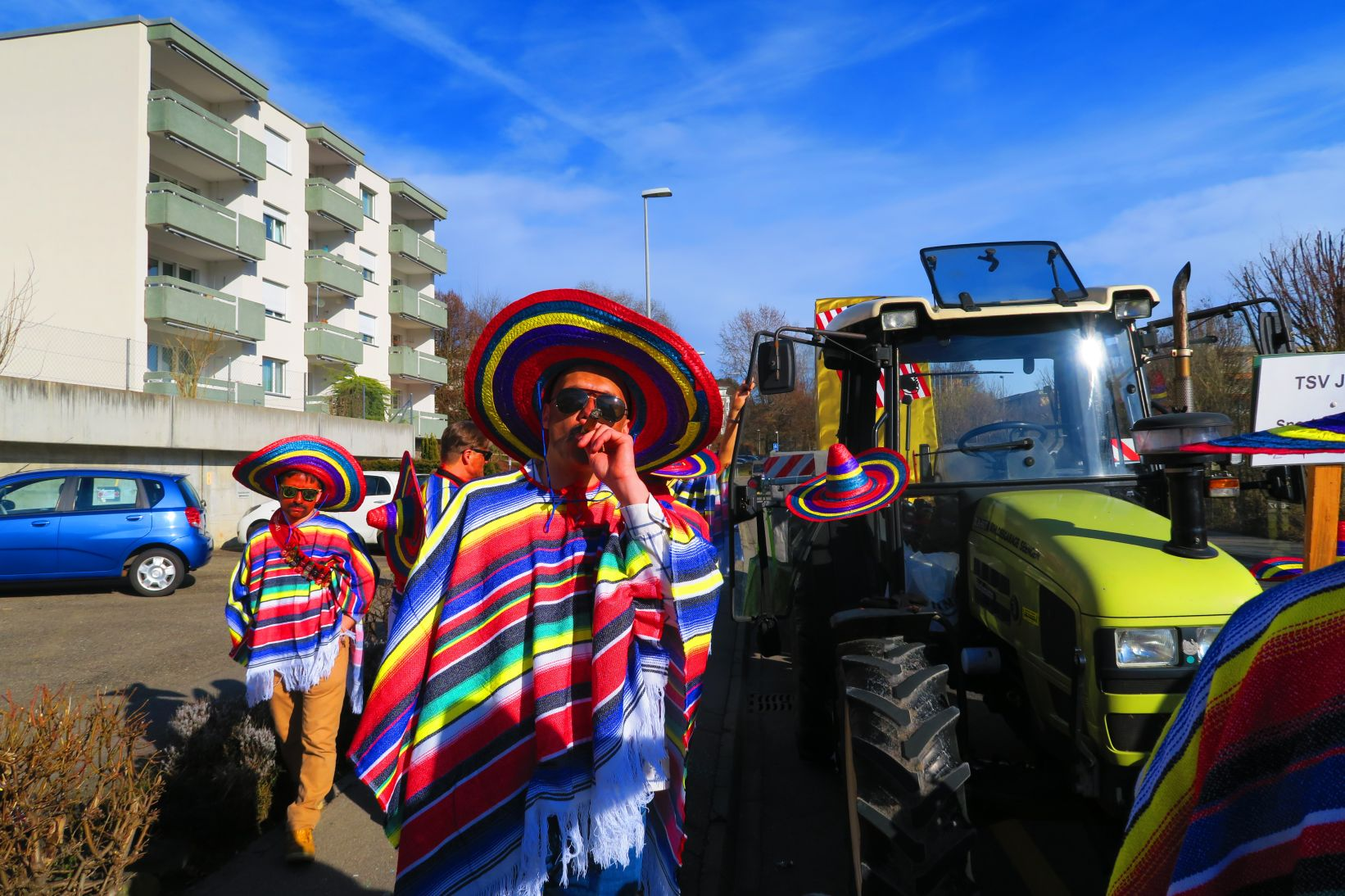 TSVJ-SF-2017-02-23-Fasnacht-Mexikaner-IMG-CE-0068