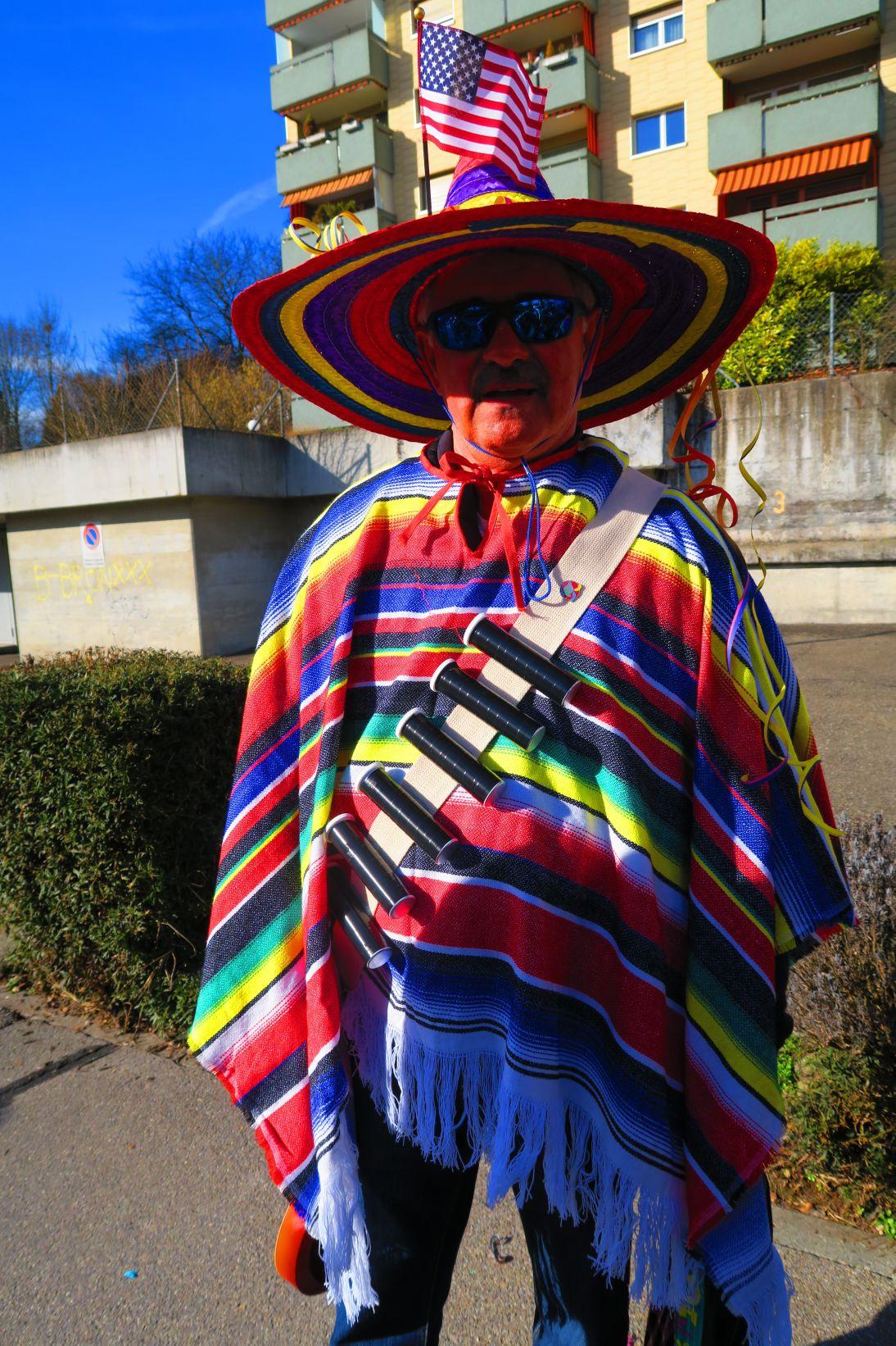 TSVJ-SF-2017-02-23-Fasnacht-Mexikaner-IMG-CE-0085