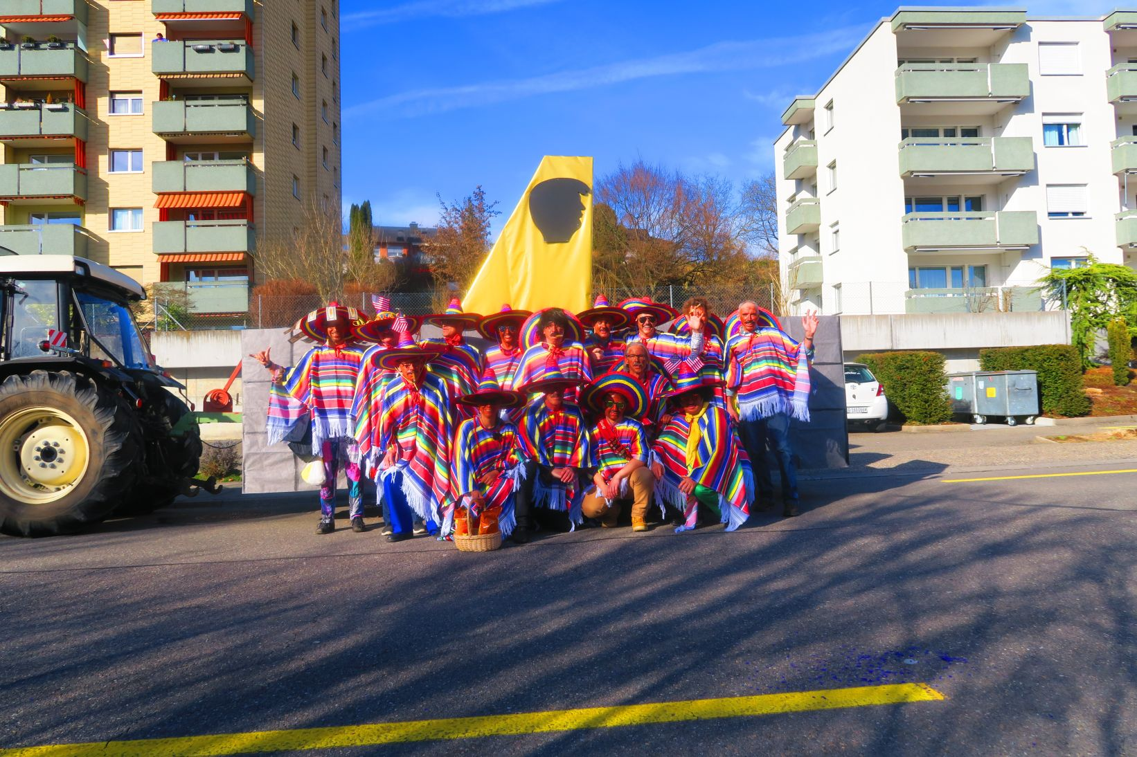 TSVJ-SF-2017-02-23-Fasnacht-Mexikaner-IMG-CE-0093