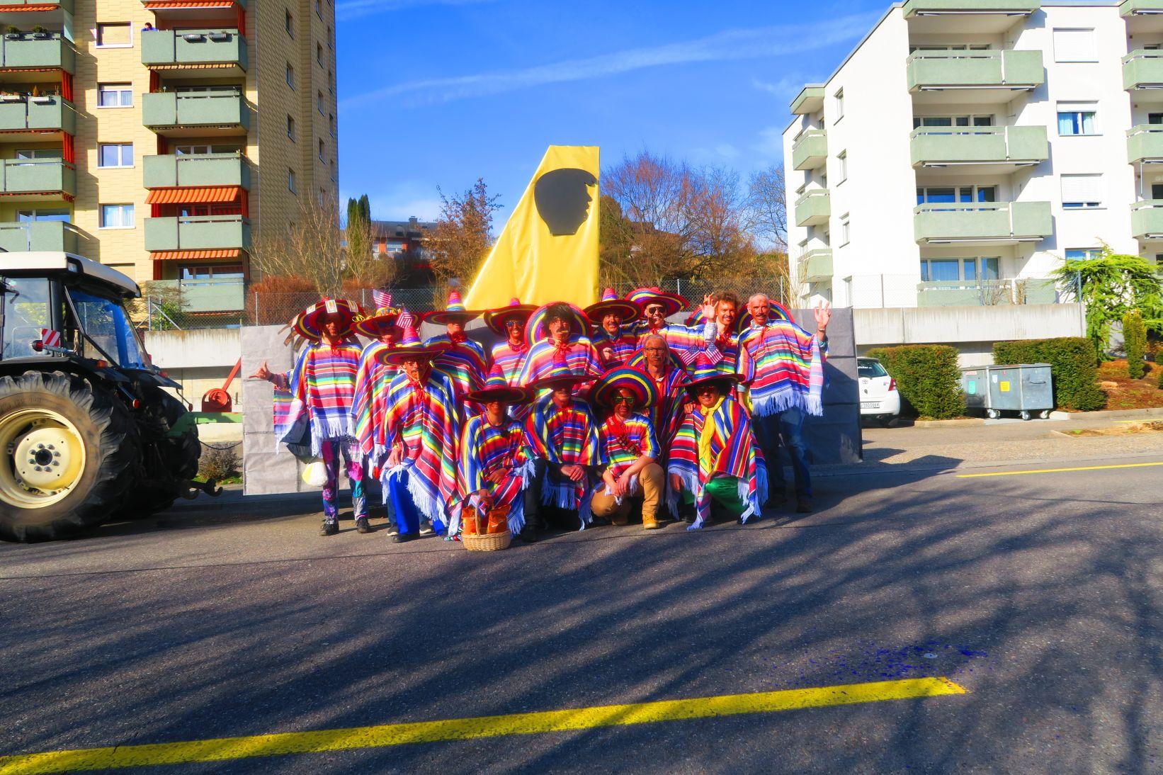 TSVJ-SF-2017-02-23-Fasnacht-Mexikaner-IMG-CE-0094
