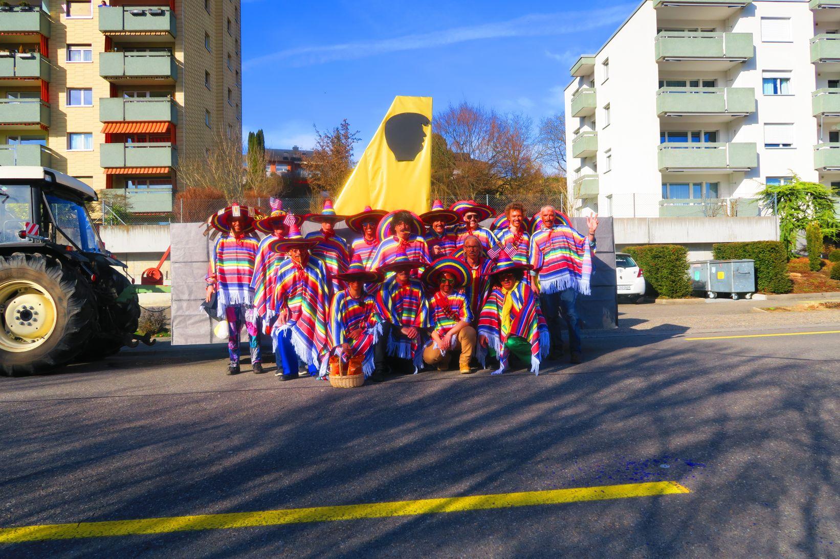 TSVJ-SF-2017-02-23-Fasnacht-Mexikaner-IMG-CE-0096