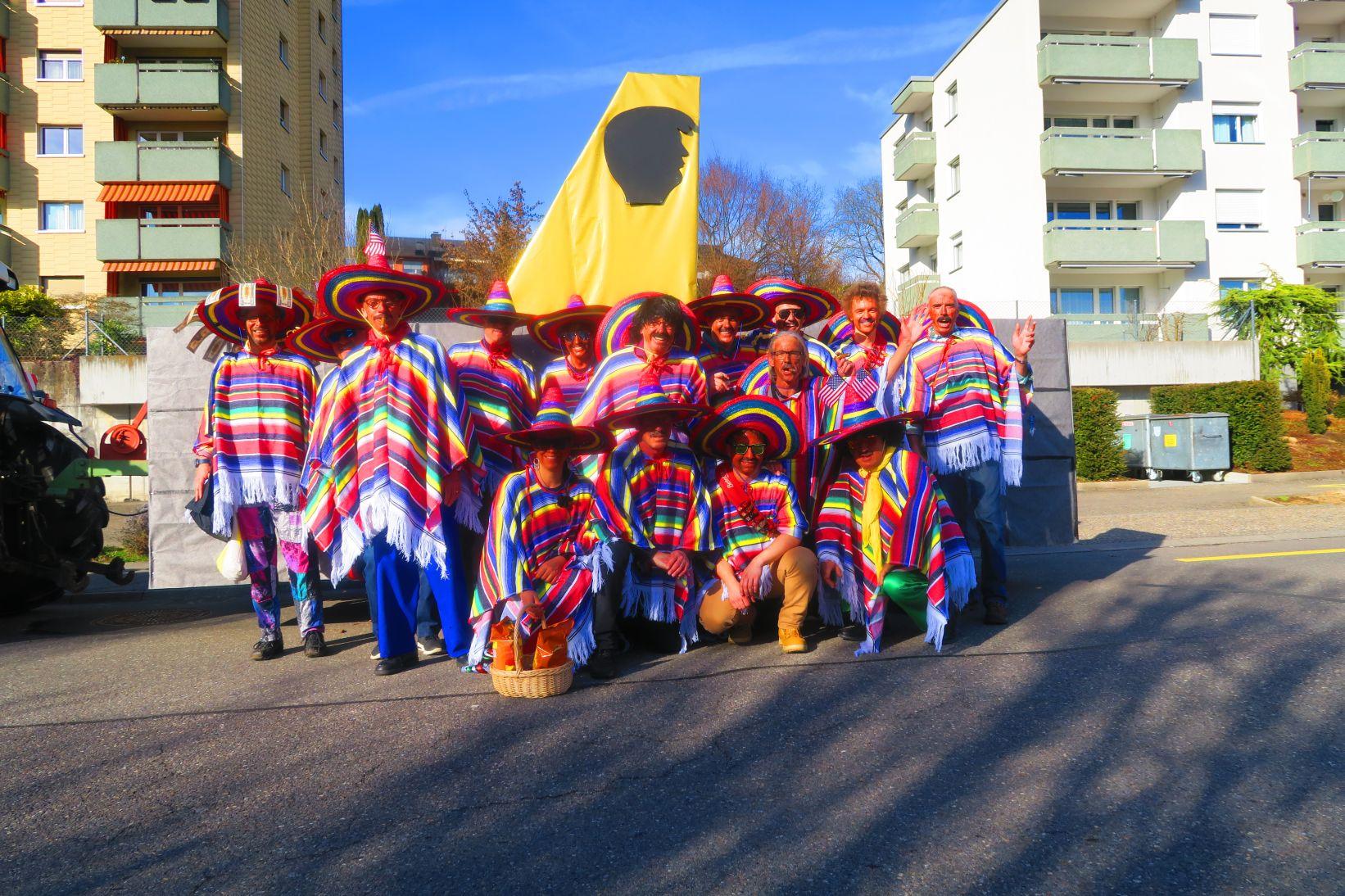 TSVJ-SF-2017-02-23-Fasnacht-Mexikaner-IMG-CE-0100