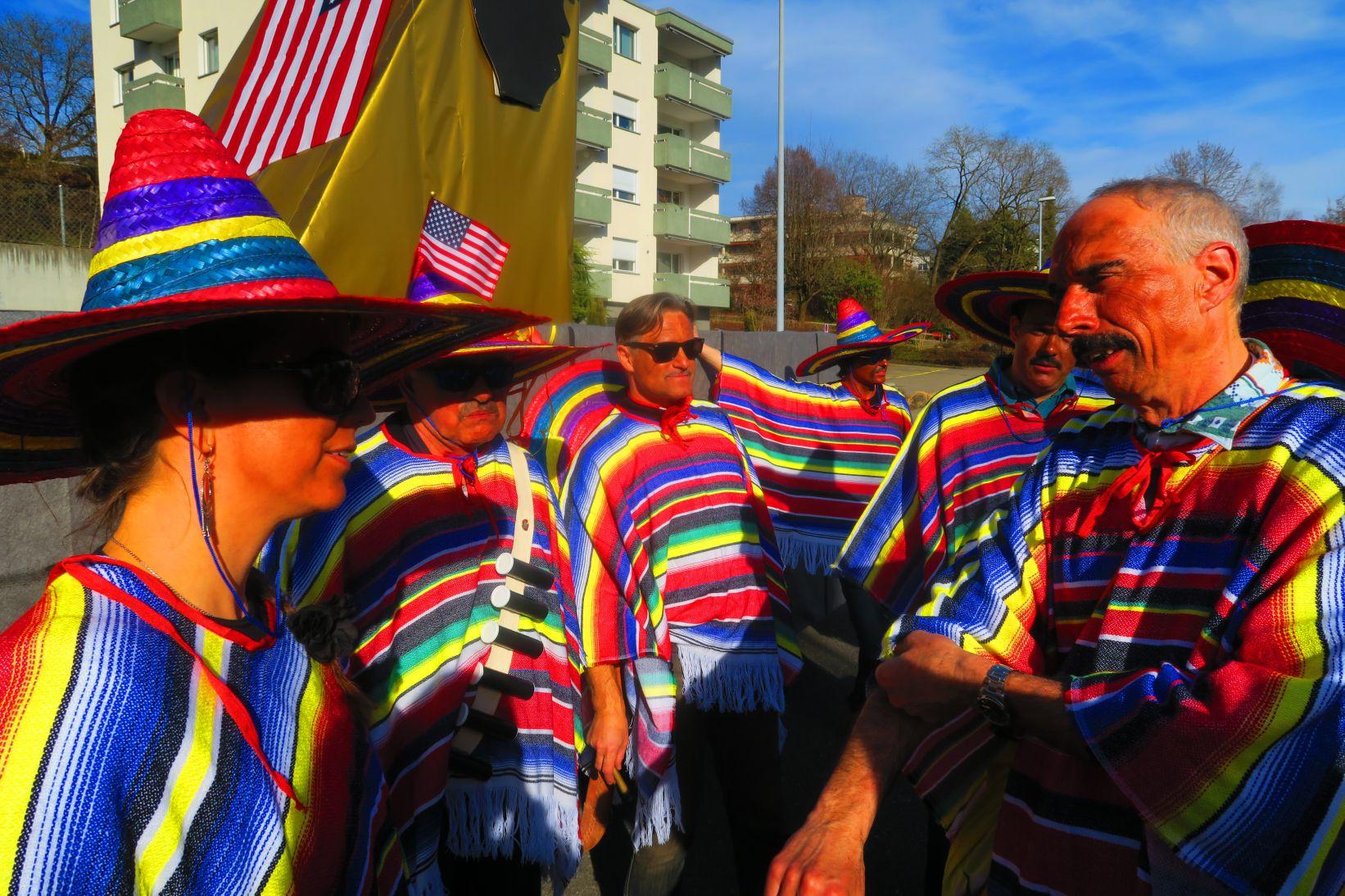 TSVJ-SF-2017-02-23-Fasnacht-Mexikaner-IMG-CE-0105