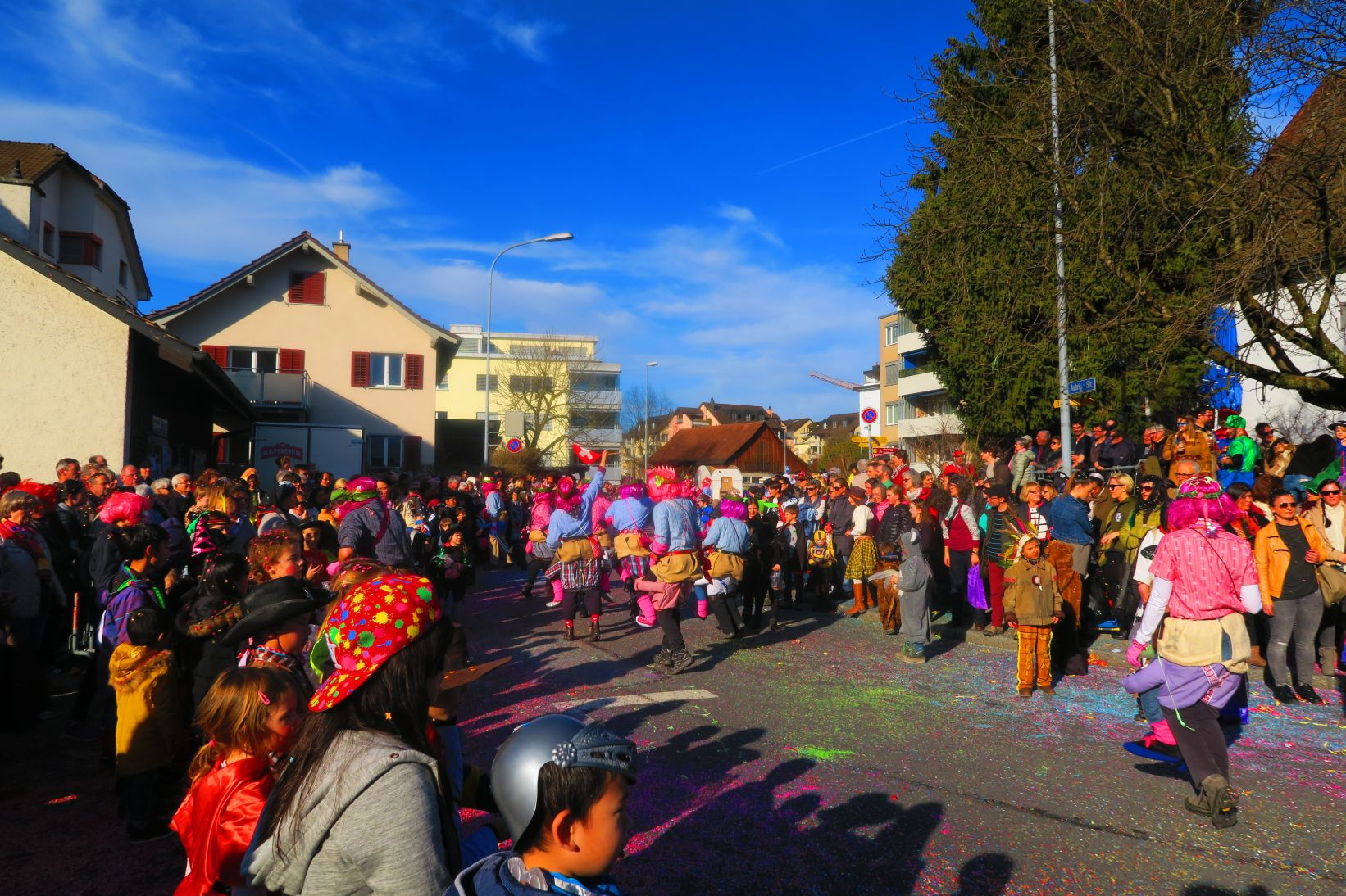 TSVJ-SF-2017-02-23-Fasnacht-Mexikaner-IMG-CE-0127
