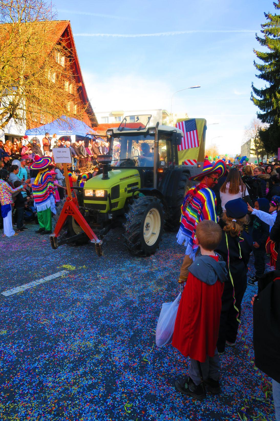 TSVJ-SF-2017-02-23-Fasnacht-Mexikaner-IMG-CE-0130
