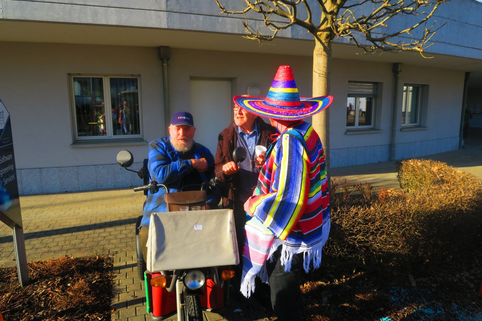 TSVJ-SF-2017-02-23-Fasnacht-Mexikaner-IMG-CE-0135