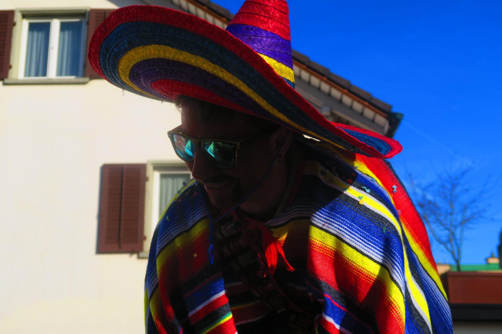 TSVJ-SF-2017-02-23-Fasnacht-Mexikaner-IMG-CE-0152