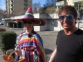 TSVJ-SF-2017-02-23-Fasnacht-Mexikaner-IMG-CE-0063