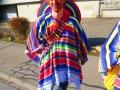 TSVJ-SF-2017-02-23-Fasnacht-Mexikaner-IMG-CE-0067