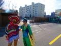 TSVJ-SF-2017-02-23-Fasnacht-Mexikaner-IMG-CE-0076
