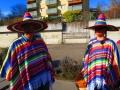 TSVJ-SF-2017-02-23-Fasnacht-Mexikaner-IMG-CE-0091