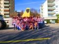 TSVJ-SF-2017-02-23-Fasnacht-Mexikaner-IMG-CE-0095