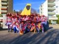 TSVJ-SF-2017-02-23-Fasnacht-Mexikaner-IMG-CE-0097