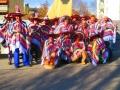 TSVJ-SF-2017-02-23-Fasnacht-Mexikaner-IMG-CE-0103