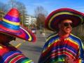 TSVJ-SF-2017-02-23-Fasnacht-Mexikaner-IMG-CE-0112