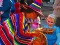 TSVJ-SF-2017-02-23-Fasnacht-Mexikaner-IMG-CE-0148