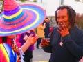 TSVJ-SF-2017-02-23-Fasnacht-Mexikaner-IMG-CE-0156