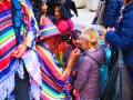 TSVJ-SF-2017-02-23-Fasnacht-Mexikaner-IMG-CE-0168