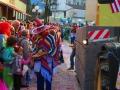 TSVJ-SF-2017-02-23-Fasnacht-Mexikaner-IMG-CE-0180