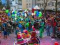 TSVJ-SF-2017-02-23-Fasnacht-Mexikaner-IMG-CE-0182