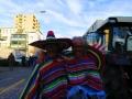 TSVJ-SF-2017-02-23-Fasnacht-Mexikaner-IMG-CE-0190