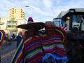 TSVJ-SF-2017-02-23-Fasnacht-Mexikaner-IMG-CE-0191