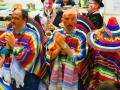TSVJ-SF-2017-02-23-Fasnacht-Mexikaner-IMG-CE-0217