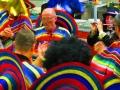 TSVJ-SF-2017-02-23-Fasnacht-Mexikaner-IMG-CE-0218