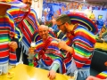 TSVJ-SF-2017-02-23-Fasnacht-Mexikaner-IMG-CE-0220
