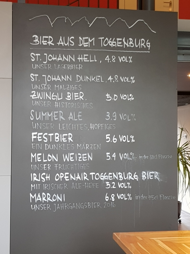 TSVJ-SF-2017-09-05-Vereinsreise-Toggenburg-04-20170902_145840