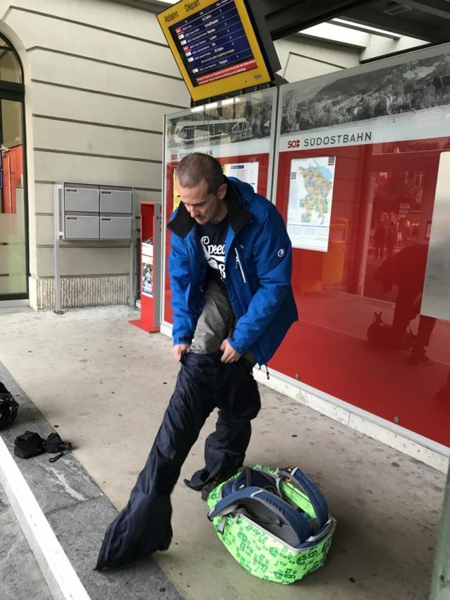 TSVJ-SF-2017-09-05-Vereinsreise-Toggenburg-19-IMG_0476