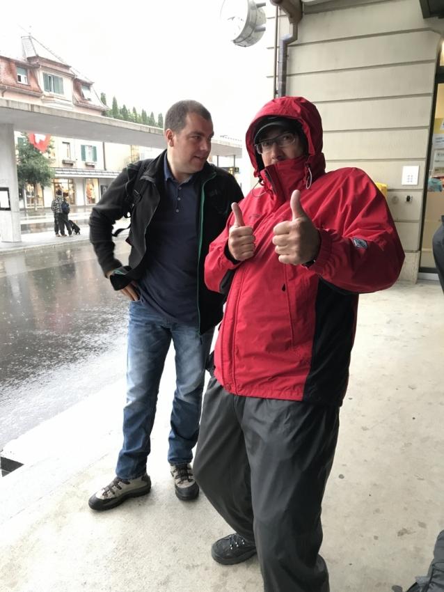 TSVJ-SF-2017-09-05-Vereinsreise-Toggenburg-20-IMG_0477