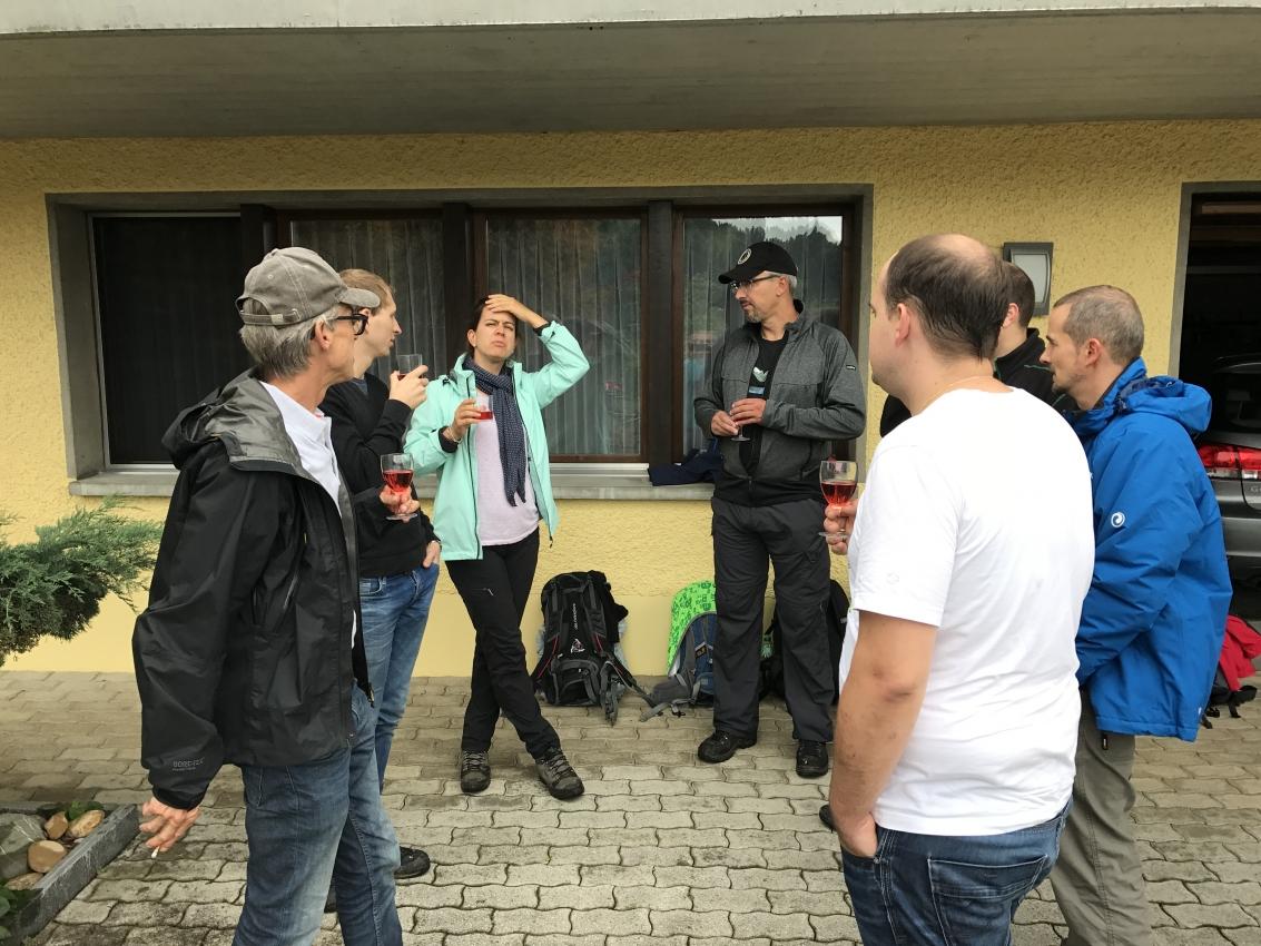 TSVJ-SF-2017-09-05-Vereinsreise-Toggenburg-26-IMG_0495