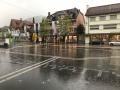 TSVJ-SF-2017-09-05-Vereinsreise-Toggenburg-11-IMG_0262