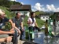 TSVJ-SF-2017-09-05-Vereinsreise-Toggenburg-39-IMG_0603