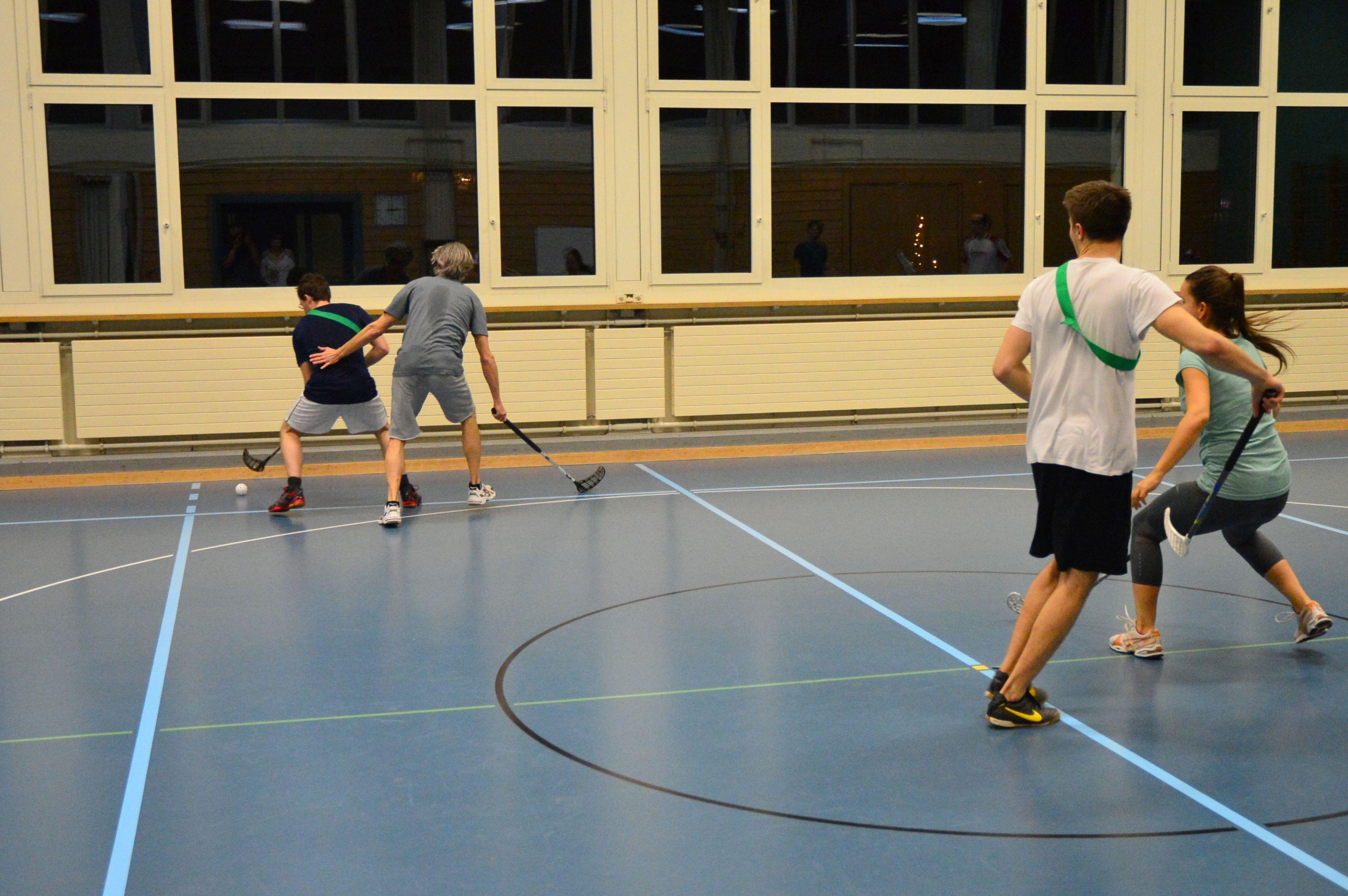 TSVJ-SF-2015-12-08-Unihockey-DSC-CE-8242-web