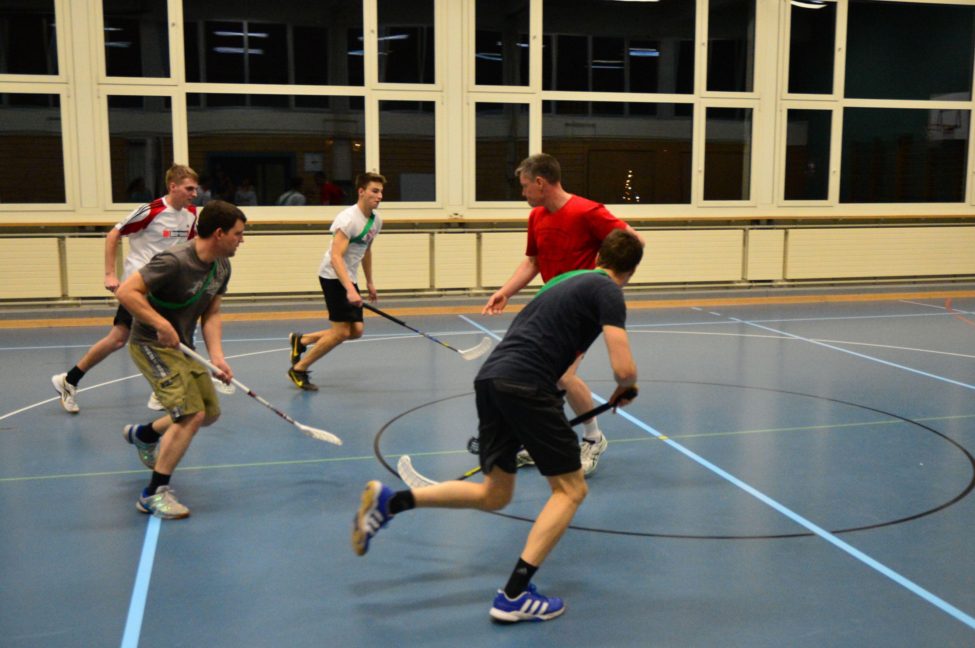 TSVJ-SF-2015-12-08-Unihockey-DSC-CE-8262-web