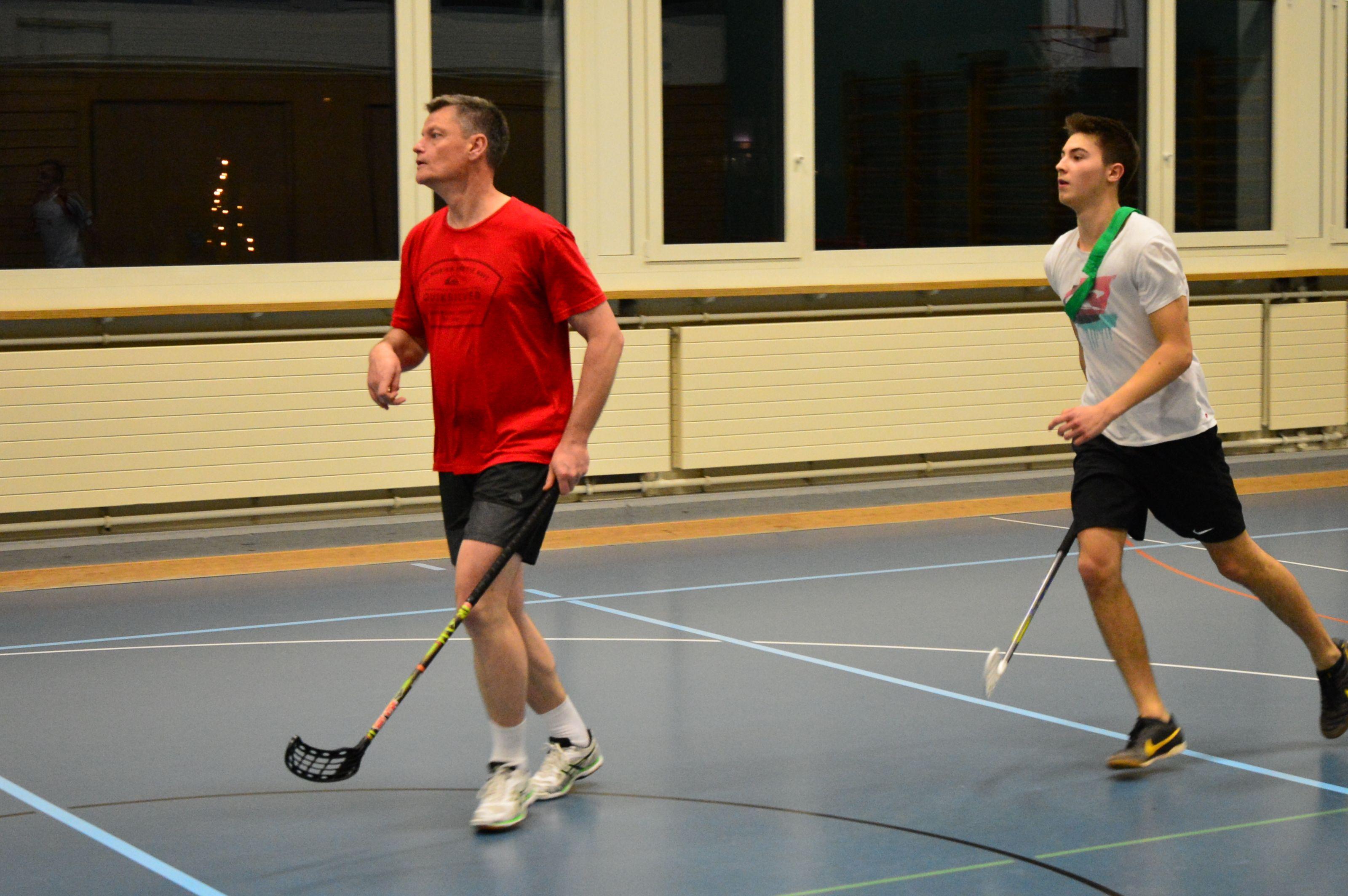TSVJ-SF-2015-12-08-Unihockey-DSC-CE-8265-web