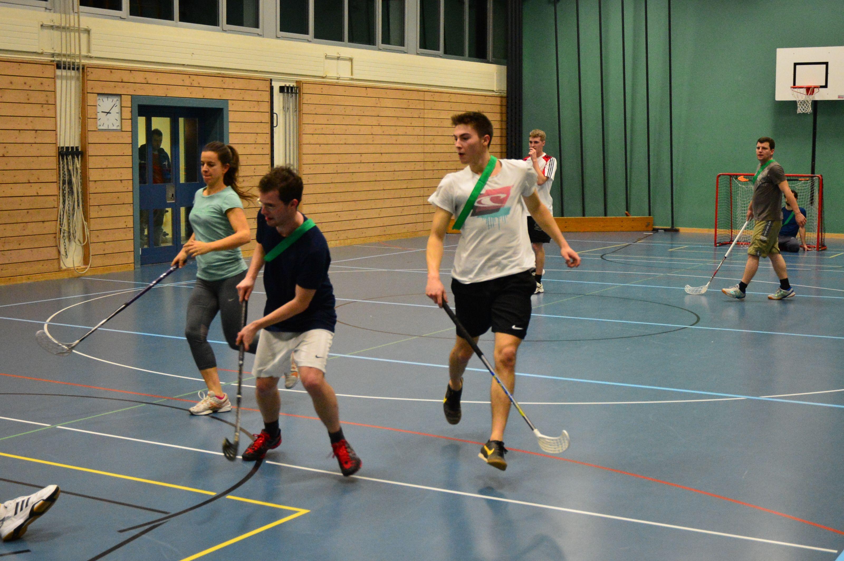 TSVJ-SF-2015-12-08-Unihockey-DSC-CE-8280-web
