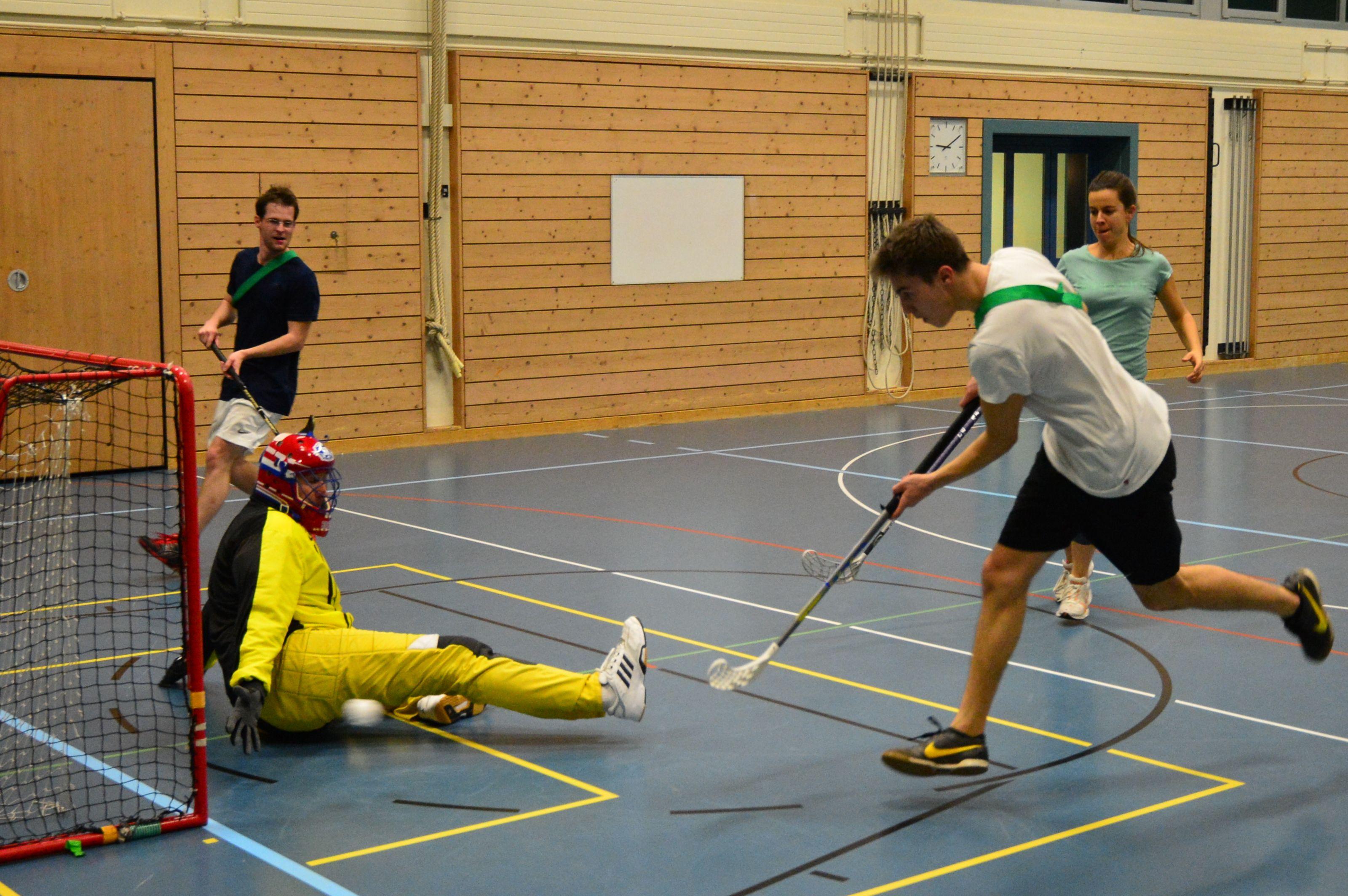 TSVJ-SF-2015-12-08-Unihockey-DSC-CE-8287-web