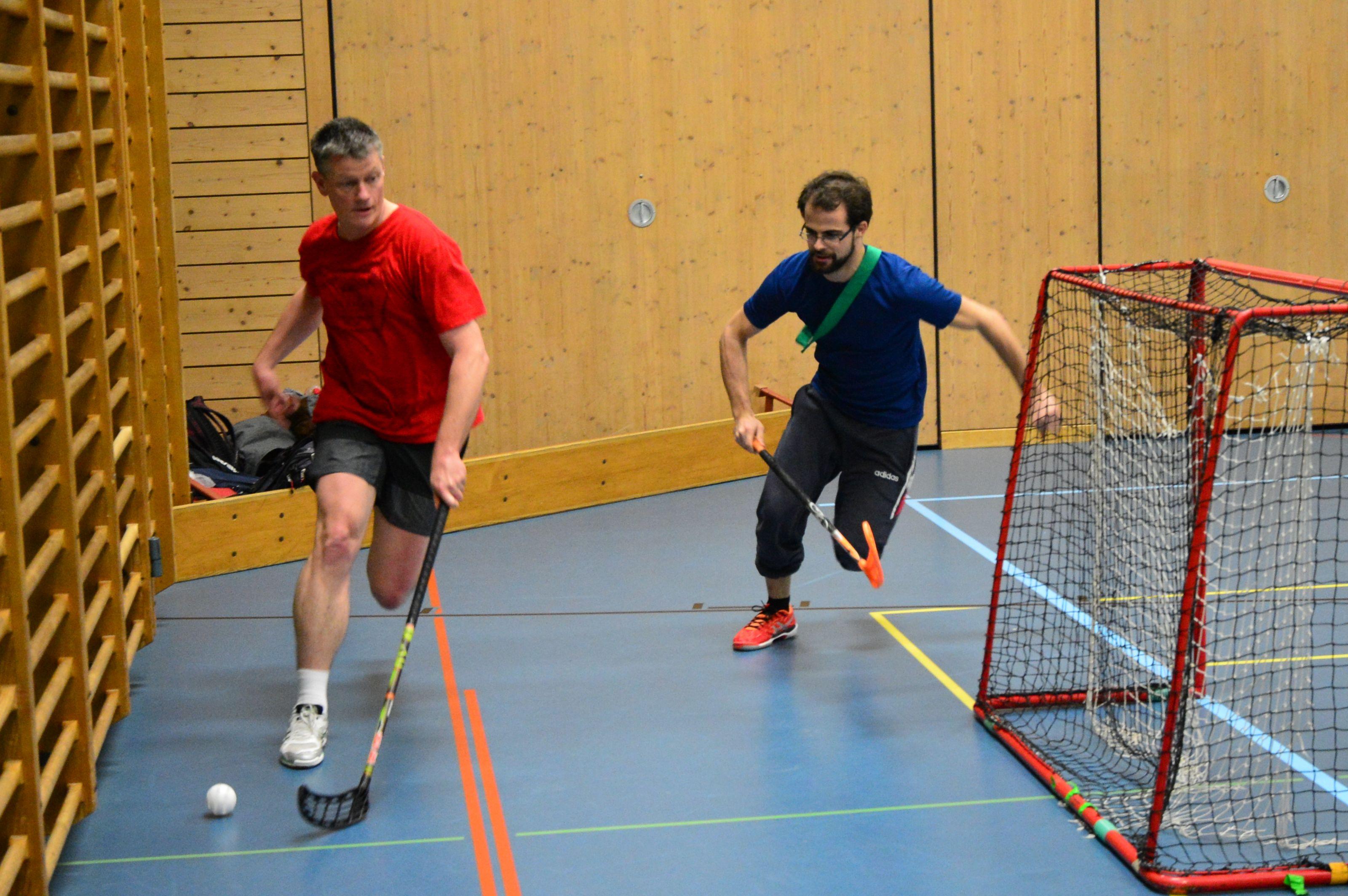 TSVJ-SF-2015-12-08-Unihockey-DSC-CE-8292-web