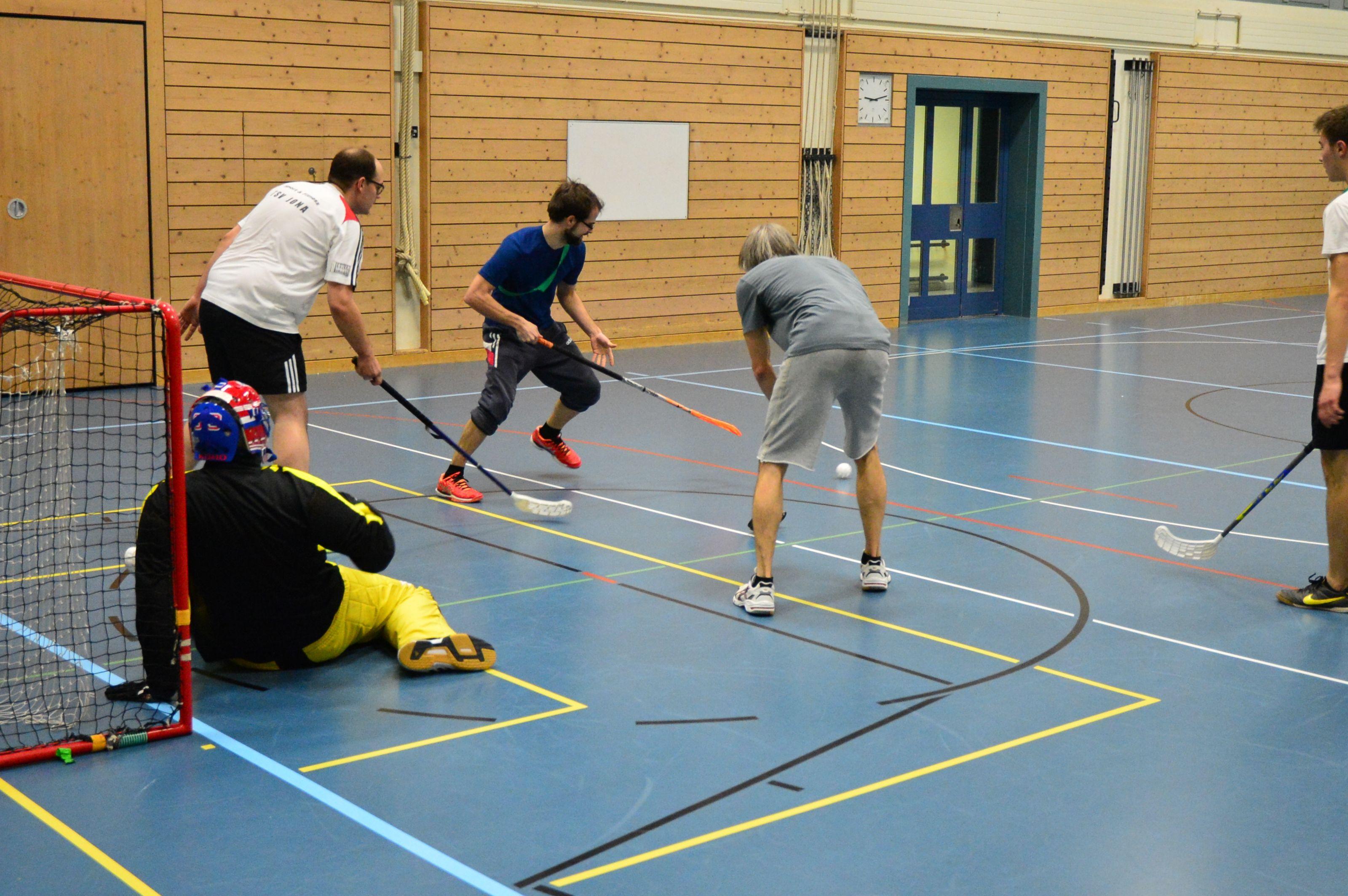 TSVJ-SF-2015-12-08-Unihockey-DSC-CE-8307-web