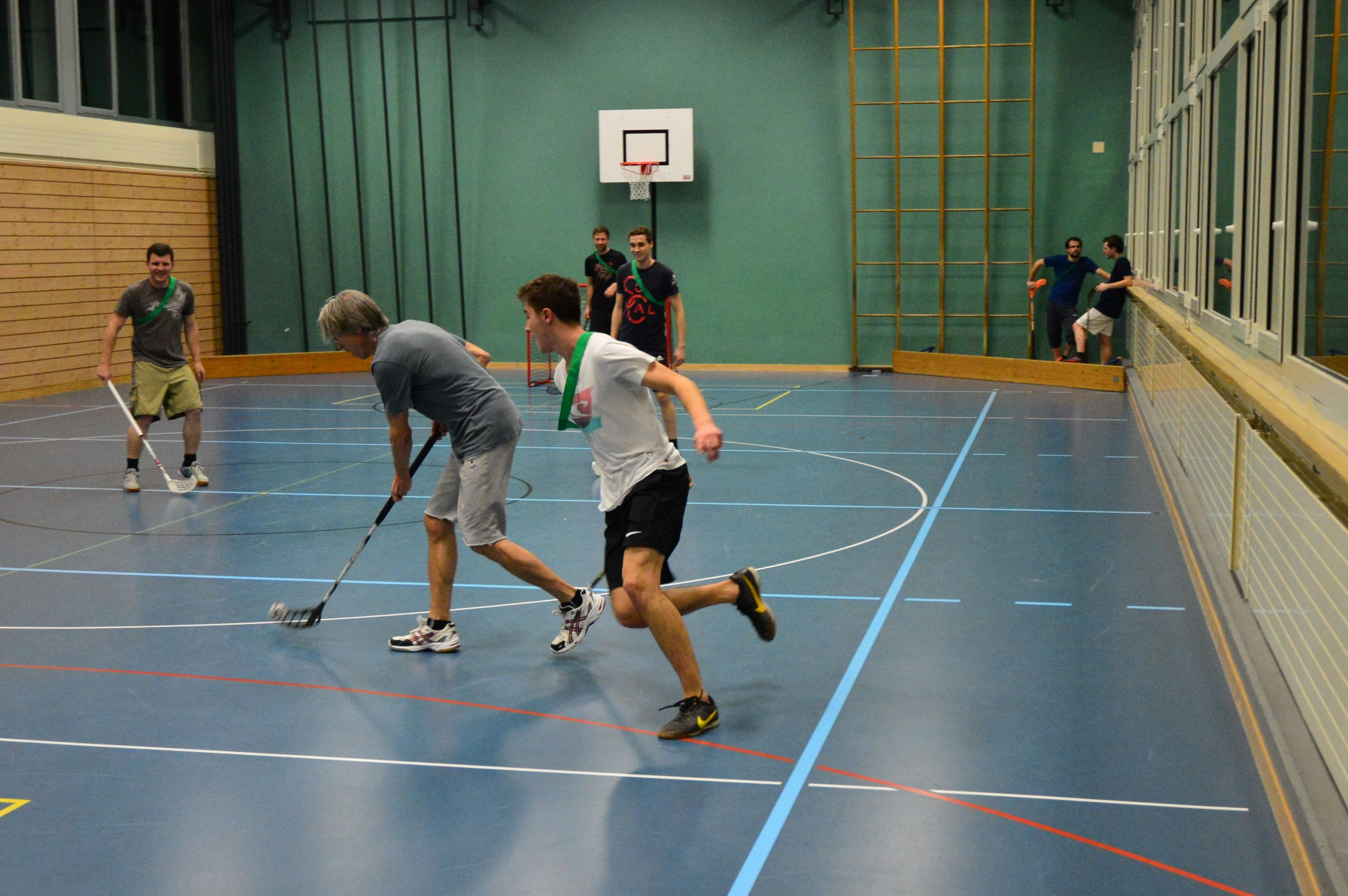 TSVJ-SF-2015-12-08-Unihockey-DSC-CE-8311-web