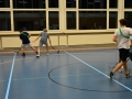 TSVJ-SF-2015-12-08-Unihockey-DSC-CE-8243-web