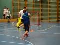 TSVJ-SF-2015-12-08-Unihockey-DSC-CE-8246-web