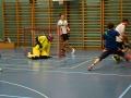 TSVJ-SF-2015-12-08-Unihockey-DSC-CE-8247-web