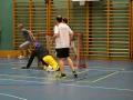 TSVJ-SF-2015-12-08-Unihockey-DSC-CE-8251-web