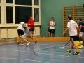TSVJ-SF-2015-12-08-Unihockey-DSC-CE-8252-web