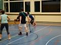 TSVJ-SF-2015-12-08-Unihockey-DSC-CE-8254-web