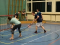 TSVJ-SF-2015-12-08-Unihockey-DSC-CE-8256-web